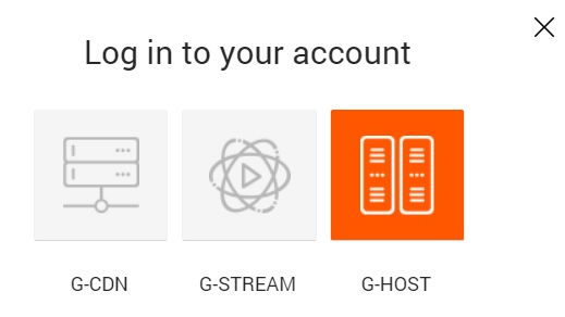 Login_to_Ghost.jpg