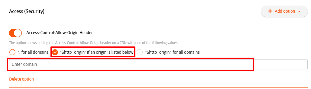 http_origin_if_domains_are_set_eng.png