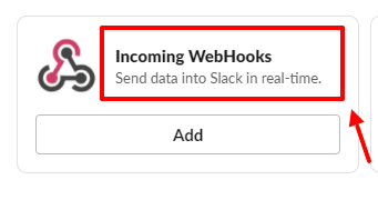 incoming_web_hooks.png