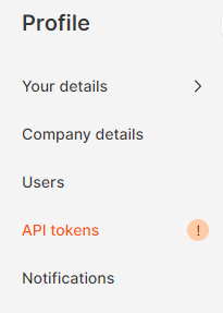 api_section_mark.png